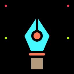 Logo și Identitate Vizuală