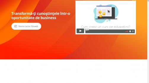eduweb-preview